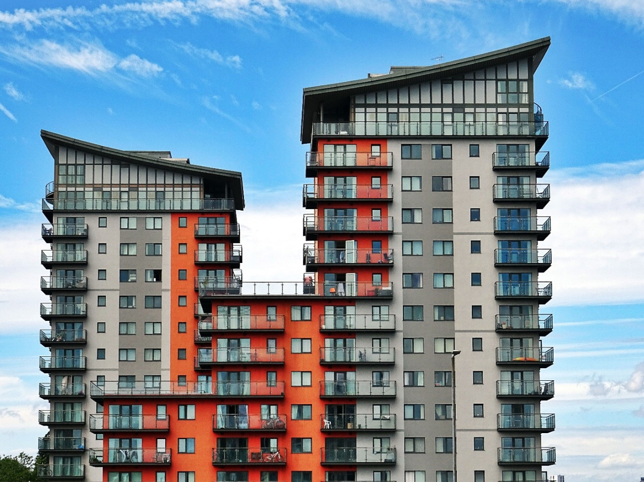 Condos Vs Apartments- What is the REAL difference between the two?